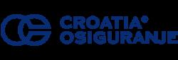 Crosig_Logo-png