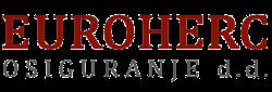 Euroherc_Logo-png
