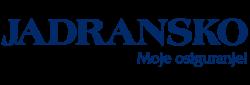 Jadransko_Logo-png
