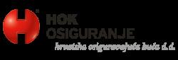 hok_logo-png